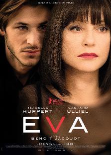 EVA_B2