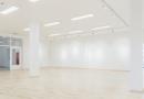 Galerije-2