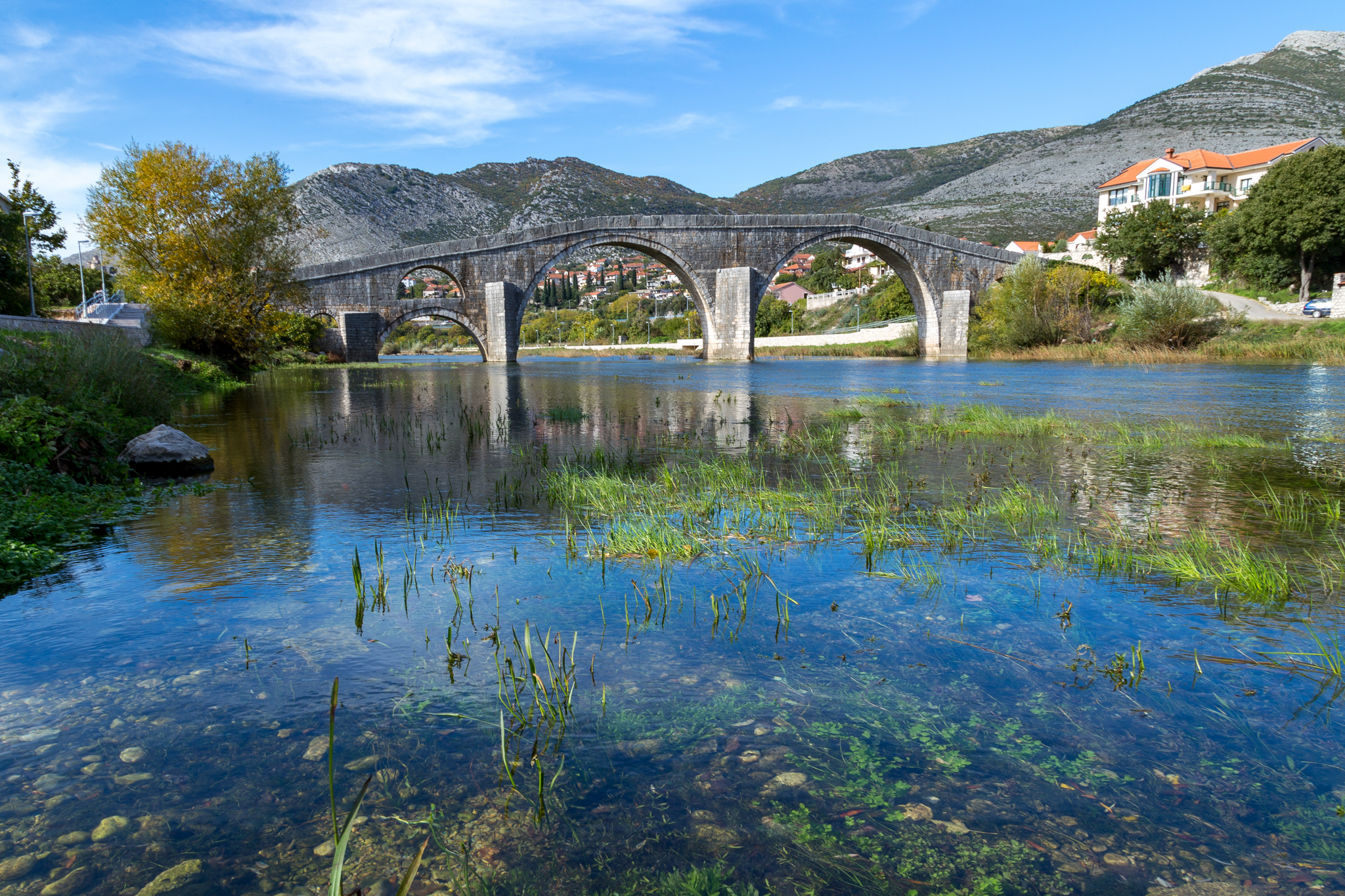 Trebinje - Arslanagica most-7-Edit