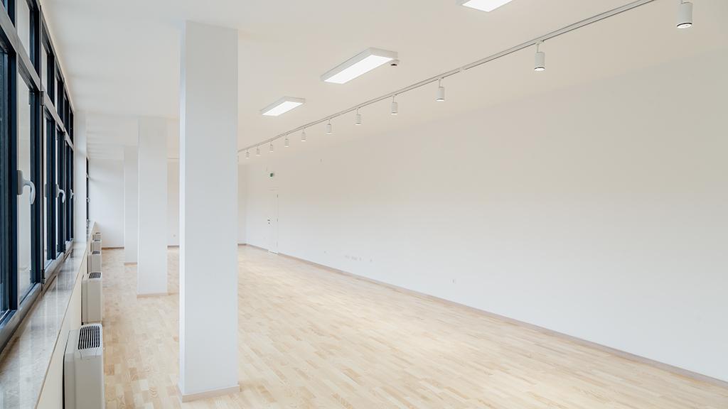 Galerije-4