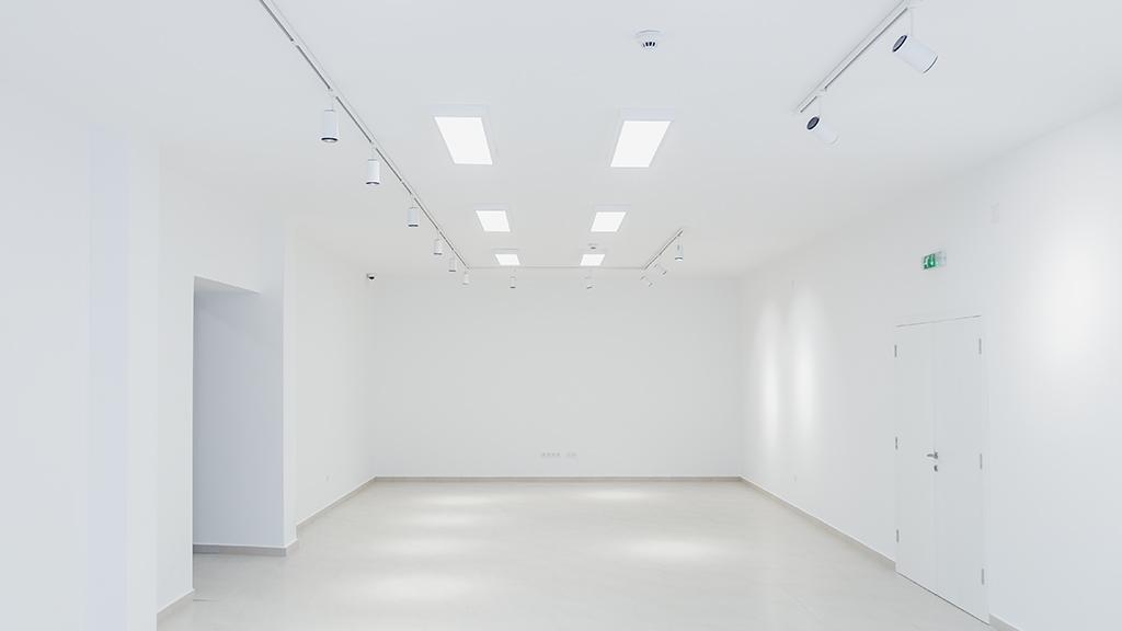 Galerije-5
