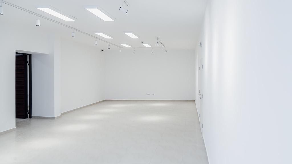 Galerije-6
