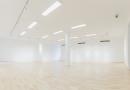 Galerije-1
